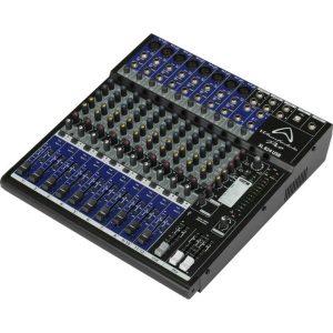Wharfedale Compact Mixer