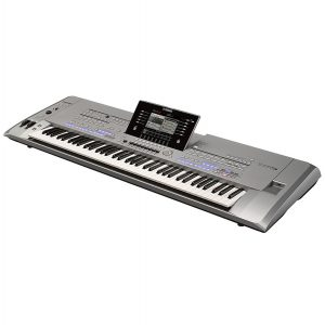 Yamaha Digital Synth
