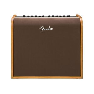 Marshall 200 Acoustic Amp