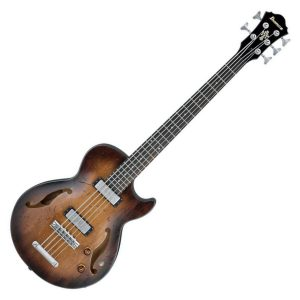 Ibanez ART Bass Guitars