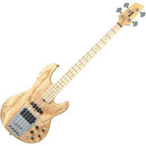 Ibanez ATK Bass Guitars