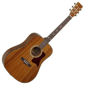 Tanglewood Acoustic Guitars