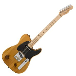 Fender Telecaster American Electric Guitars