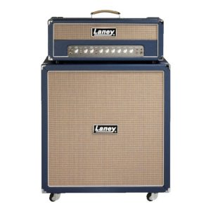 Laney Amp Packages