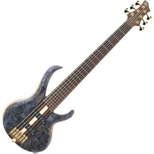 Ibanez BTB Bass Guitars