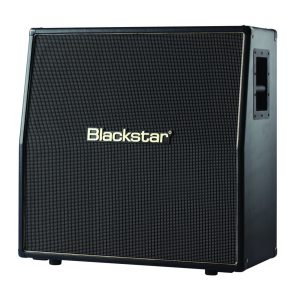 Blackstar Guitar Cabs