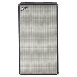 Fender Bass Cabs