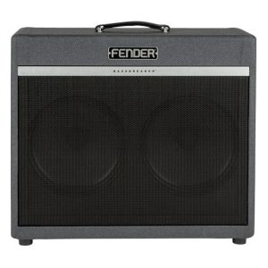 Fender Guitar Cabs