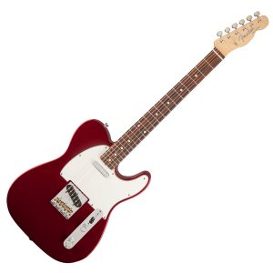 Fender Telecaster Classic Electric Guitars