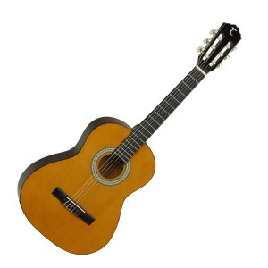 Tanglewood Classical Guitars