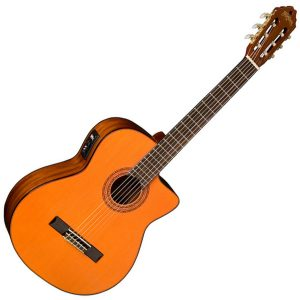 Washburn Classical Acoustic Guitars