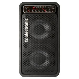 TC Electronic Bass Combo Amps