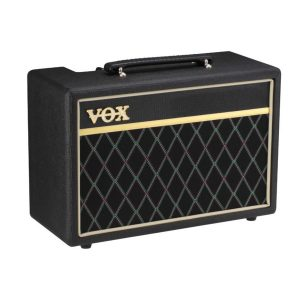 Vox Bass Combo Amps