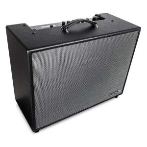 Line 6 Combo Amps