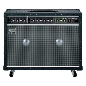Roland Combo Amps