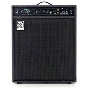 Ampeg Bass Combo Amps