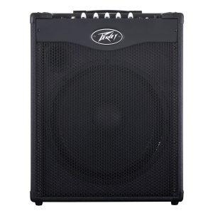 Peavey Bass Combo Amps