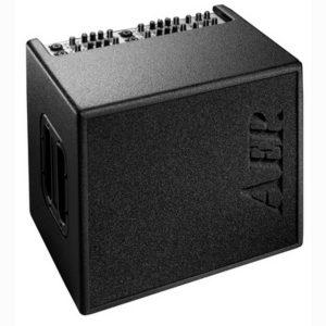 AER Domino III Acoustic Amp
