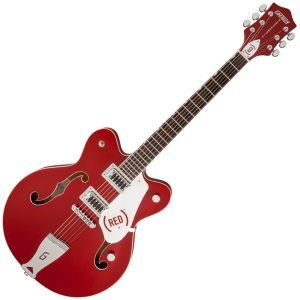 Gretsch Electromatic Electric Guitars