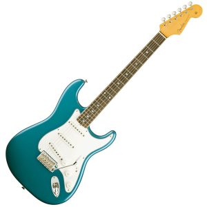 Fender Stratocaster Artist Electric Guitars