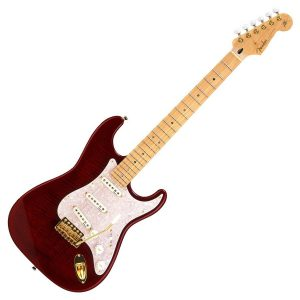 Fender Stratocaster FRS Electric Guitars