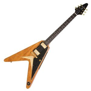 Epiphone Flying V Electric Guitars