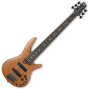 Ibanez GSR - SR Bass Guitars