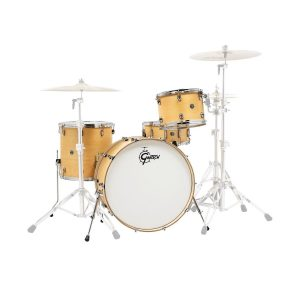 Gretsch Catalina Drum Kit