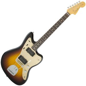 Fender Custom Shop Jazzmaster Electric Guitars