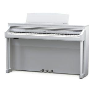 Kawai Concert Artist Pianos