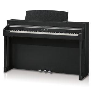 Kawai Digital Pianos