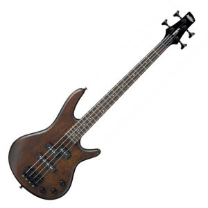 Ibanez Kids Bass Guitars