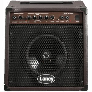 Laney LA12C Acoustic Amp