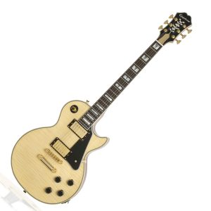 Epiphone Les Paul Limited Edition Electric Guitars