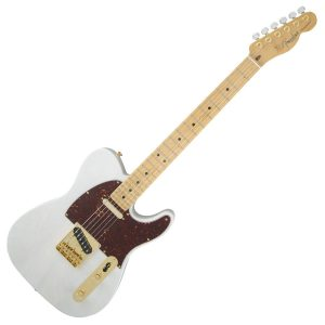 Fender Telecaster Limited Edition Electric Guitars