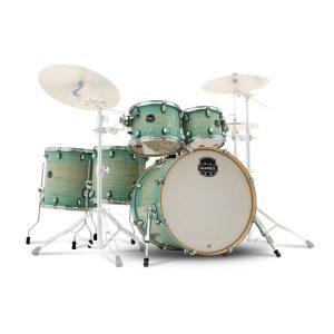 Mapex Armory Drum Kits