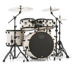 Mapex Mars Drum Kits
