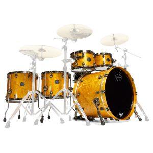 Mapex Saturn Drum Kits