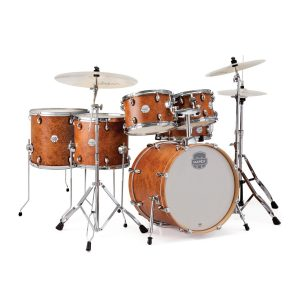 Mapex Storm Drum Kits