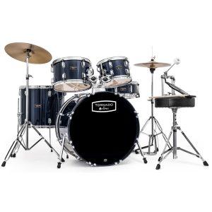 Mapex Tornado Drum Kits