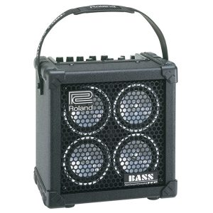 Roland Micro Cube Acoustic Amp