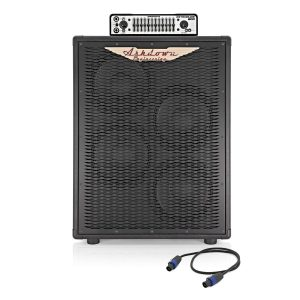 Ashdown Bass Amp Packages