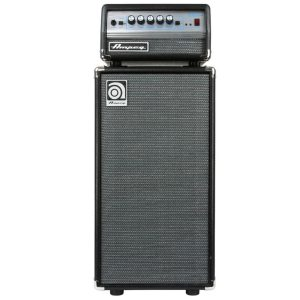 Ampeg Bass Packages