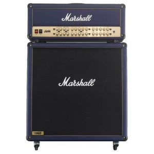Marshall Guitar Packages
