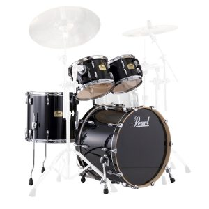 Pearl Session Studio Drum Kit