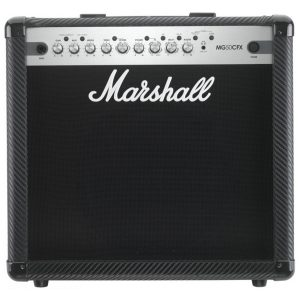 Marshall Practice Amps