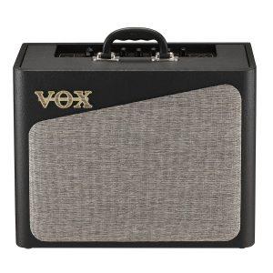 Vox Practice Amps