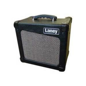 Laney Practice Amps