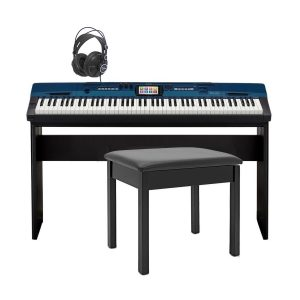 Casio Prvia Digital Pianos