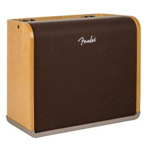 Marshall Acoustic Pro Amp